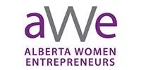 Alberta Womens Entrepreneurs