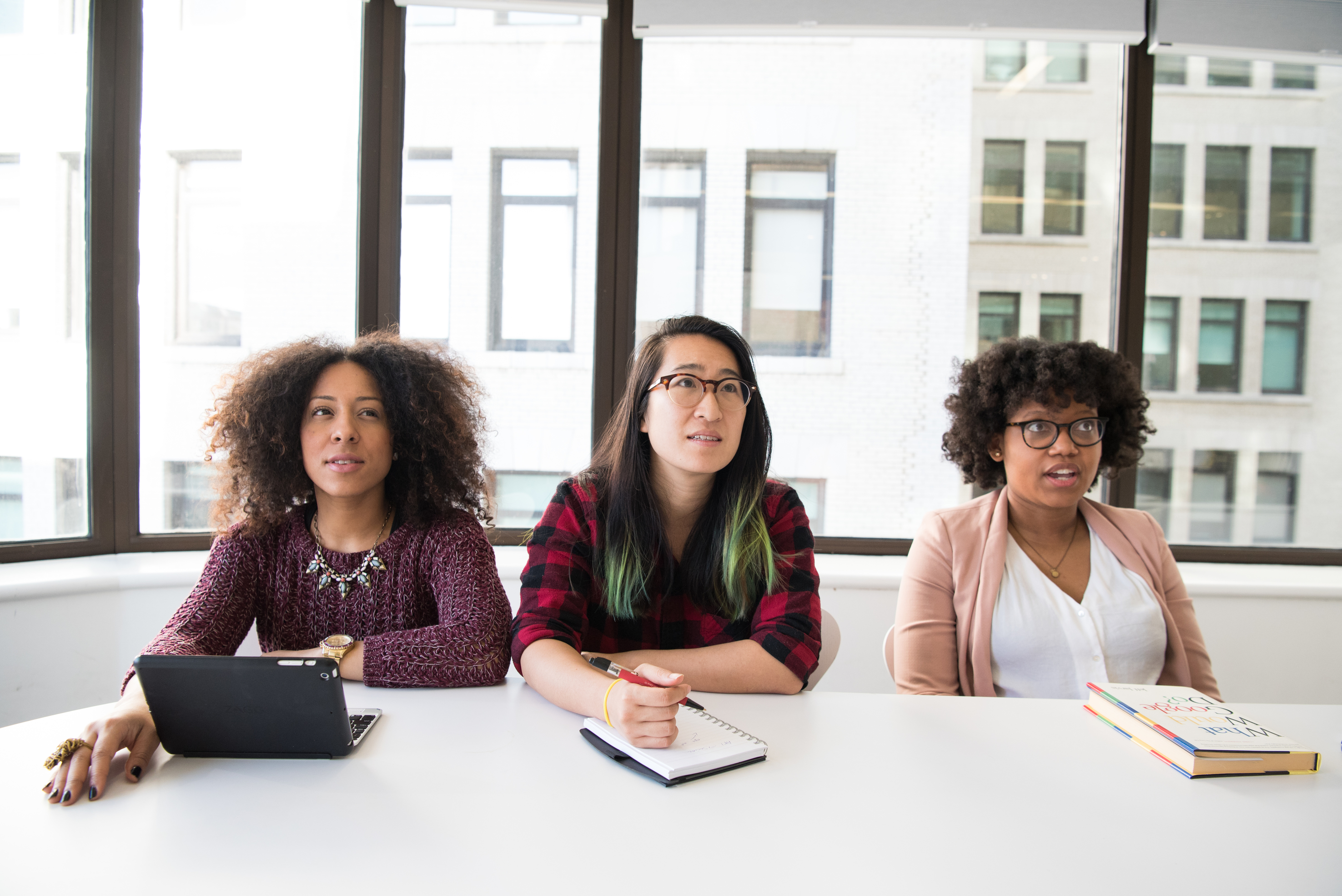 From Emojis to Emotional Connection: How Millennials Are Shaping Office Collaboration